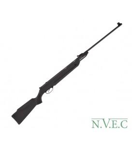 Пневматическая винтовка HATSAN 70 (пластик, поч. скорость 305м/с, ласт. хвост)