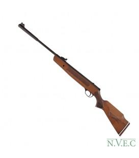 Пневматическая винтовка HATSAN Striker 1000 X (пластик, ортопедич.прикл, 305 м/с)