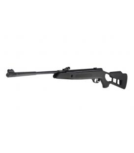 Пневматическая винтовка HATSAN Striker Edge (пластик, ортопедич.прикл, 305 м/с)