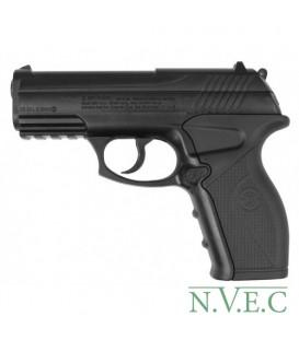 Пневматический пистолет CROSMAN P10