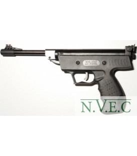 Пневматический пистолет XTS 3