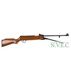 Пневматическая винтовка XTSG B1-1