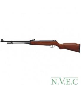 Пневматическая винтовка XTSG B3-1