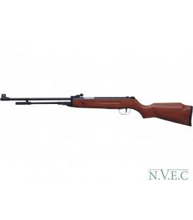Пневматическая винтовка XTSG B3-3