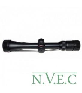 Оптический прицел Gamo 3-9x40 IR WR (подсветка точки, Іспания)