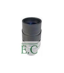 Окуляр MINOX 20-45x Vario