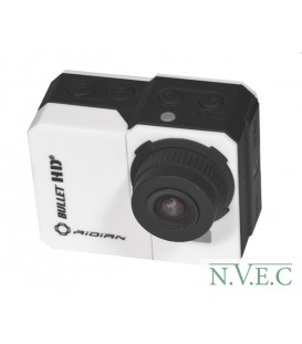Экшн камера Bullet HD 3 Jet GT