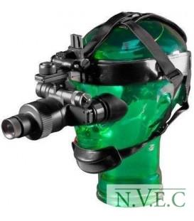 Очки ночного видения NV/G-16