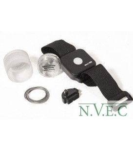 Пульт управления для экшн камер Bullet Pro 2, Explorer