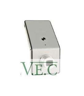 Автомобильный видеорегистратор Ridian DVR077 Silver