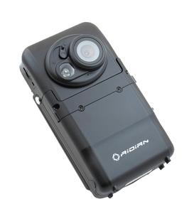 Автомобильный видеорегистратор Ridian DVR 099FHD