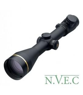 Оптический прицел Leupold VX-3 4,5-14x50 Side Focus, сетка Fine Duplex с подсветкой, матовый 30, (67850)