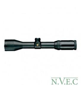 Оптический прицел GAMO 30mm 1.5-6х44