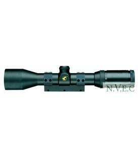 Оптический прицел GAMO 3-9х50/30mm WR