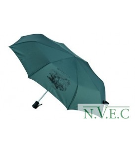 Зонт складывающийся Beretta (OM31-0414-0700)