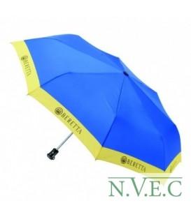 Зонт складывающийся Beretta (OM32-0414-0560)
