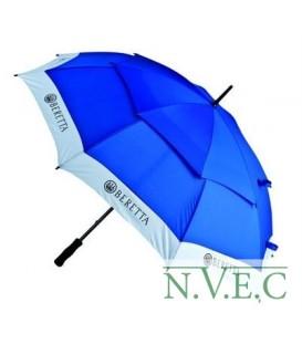 Зонт Beretta (OM33-0414-0560)