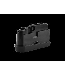 Магазин CZ 550 30-06/7х64/308 3-х зарядный