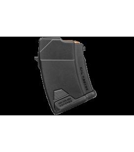 Магазин FAB для AK47/74 7.62x39, 10 м, полимер, черный