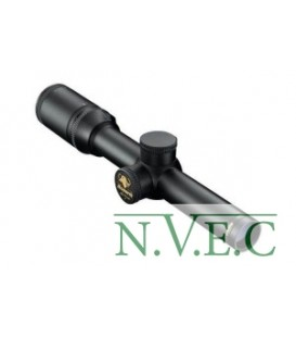 Оптический прицел Nikon Monarch MC3 1-4x20 M сетка R4B