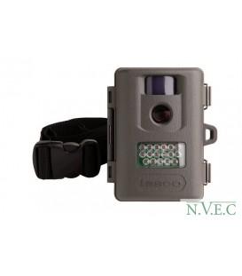 Регистрационная камера Tasco 2.1-5MP (119215CM)