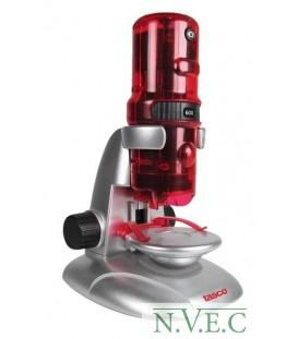 Микроскоп Tasco Digital (780200T)