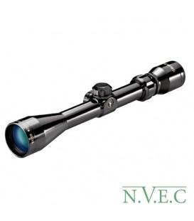 Оптический прицел Tasco 3-9х40 World Class, M, Vital Zone Reticle (DWC39X46N)