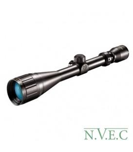 Оптический прицел Tasco 4-16x40 World ClassM, Vital Zone Reticle (DWC416X46N)