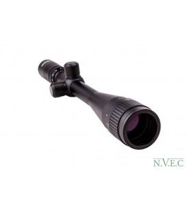Оптический прицел Tasco 6-24х40 Target&Varmint MAG624X40(MAGTV2)