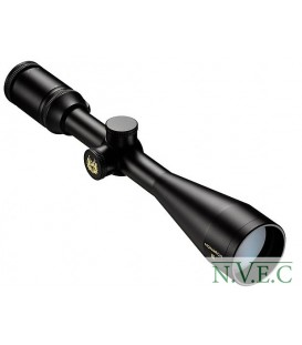 Оптический прицел Nikon Monarch MC3 3-12x42M SF NP  сетка Duplex, отстройка от параллакса