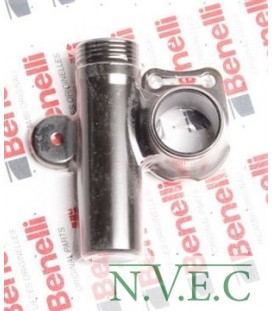 Удлинитель магазина к Benelli M2/SBE II (+1) (F0093900)