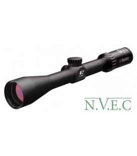 Оптический прицел Burris FF E1 VARI 3-9X-40mm 3P  №4 Matte Illum 200323