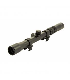 Оптический прицел Tasco 3-7*28-T