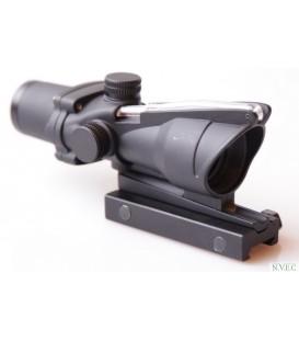 Оптический прицел SHAN  4x32