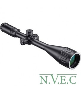 Прицел оптический Barska Blackhawk 6-24x50 AO (IR Mil-Dot R/G)