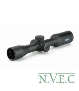 Оптический прицел Hawke Endurance LER 2-7x32 (30/30 Centre Cross IR)