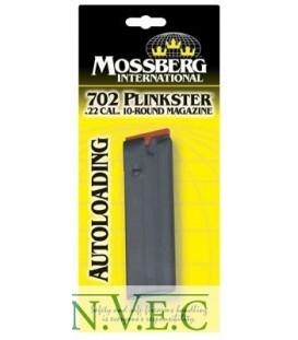 Магазин 10-ти зарядный к Mossberg 702 95702