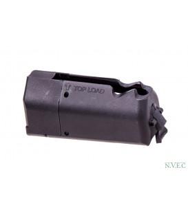 Магазин 5-ти зарядный до Ruger American кал.223Rem 90440