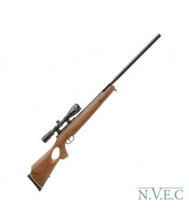 Пневматическая винтовка Crosman Benjamin Trail NP XL1500 (BT1500WNP)