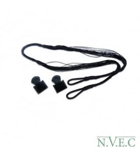 Тетива для арбалета 150LBS (9609/1VA)