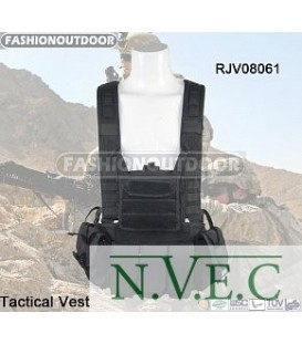 Разгрузка Fashion Outdoor Tactical Vest RJV08061
