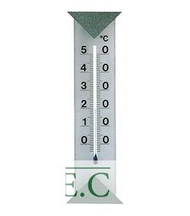 Термометр Moller 101808