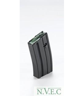 Магазин E-Lander для AR15, 7,62х39 на 17 патр., метал.