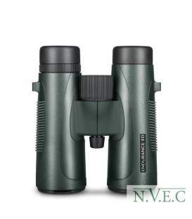 Бинокль Hawke Endurance Top Hinge ED 10x42 (Green)