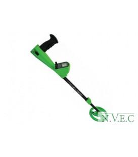 Металлоискатель Ground EFX MC1