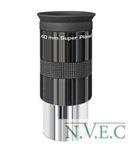 Окуляр Bresser SPL 40 mm 44° - 31.7mm (1.25)