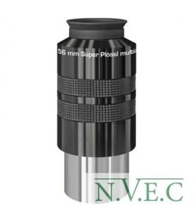 Окуляр Bresser SPL 56 mm 52° - 50.8mm (2)