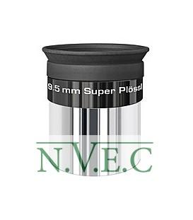 Окуляр Bresser SPL 9.5 mm 52° - 31.7mm (1.25)