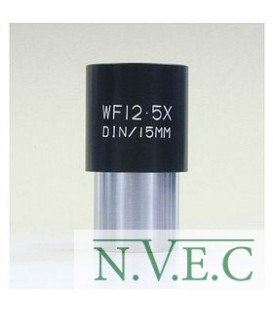 Окуляр Bresser WF 12.5x (23 mm)