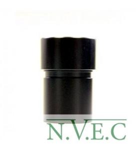 Окуляр Bresser WF 15x (30.5 mm)